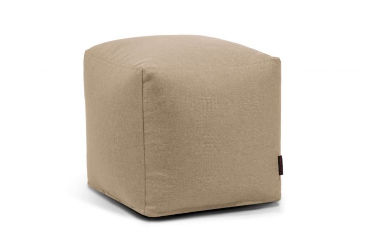 Outer Bag Up! Nordic Beige