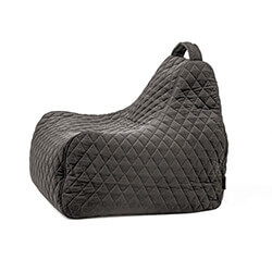 Bean bag Game Lure Luxe