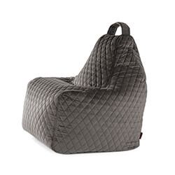 Bean Bag Play Lure Luxe
