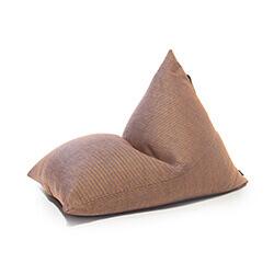 Bean Bag Razz Sideway