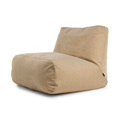 Bean Bag Tube 100 Home