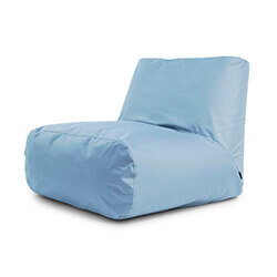 Bean bag Tube 100 OX