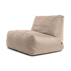 Bean bag Tube 100 Riviera