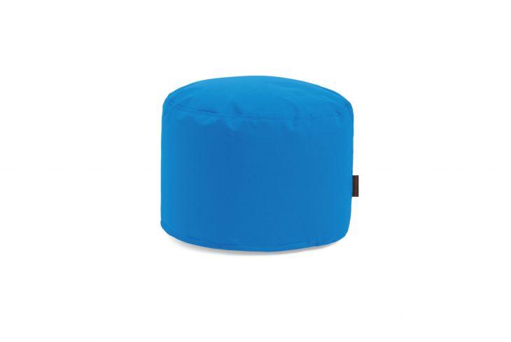 Outer Bag Mini Colorin Azure
