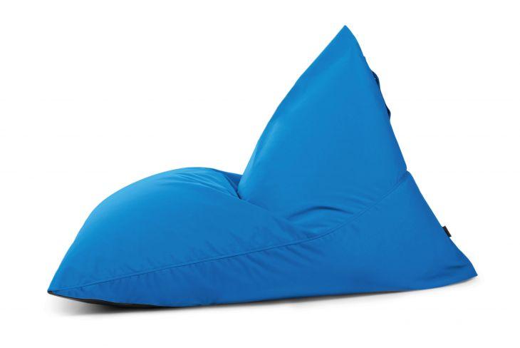 Outer Bag Razzmatazz Colorin Azure