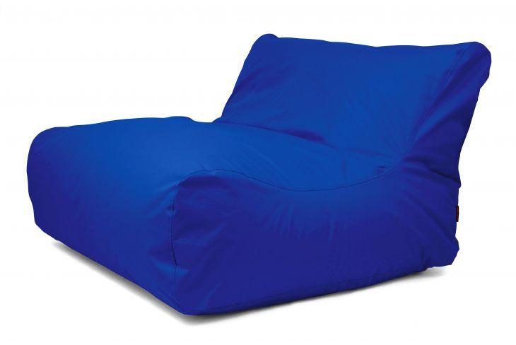 Kott-Tool Sofa Lounge OX Blue