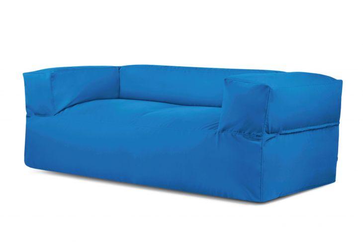 Kott tool diivan Sofa MooG Colorin Azure