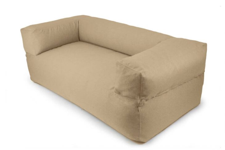 Outer bag Sofa MooG Nordic Beige