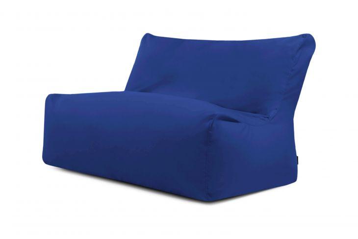 Kott-Tool Sofa Seat Colorin Blue
