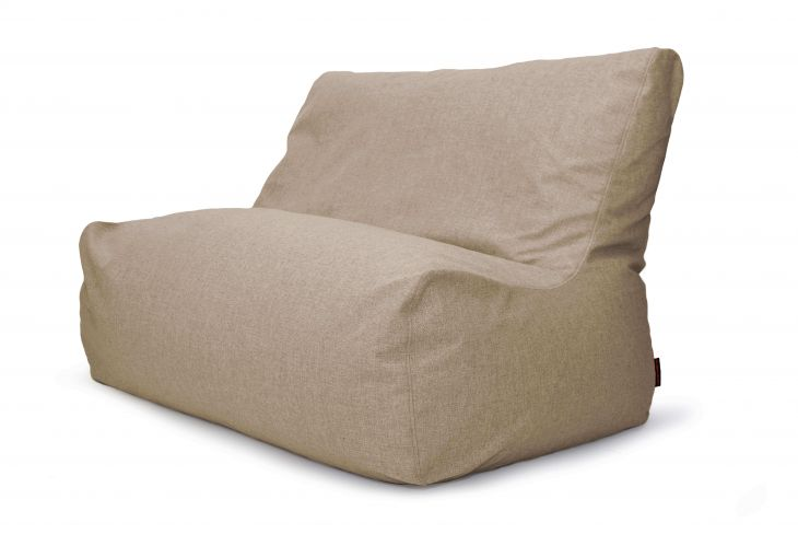 Outer bag Sofa Seat Home Cacao