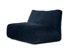 Kott-Tool Sofa Tube Lure Luxe Navy