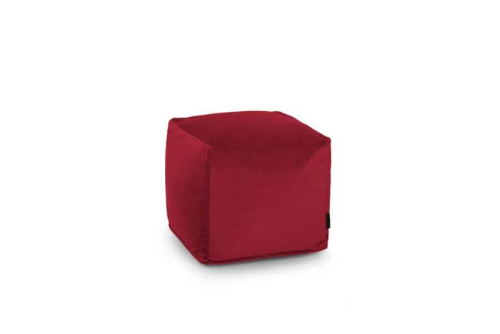 Pouf Up! Barcelona Bordo