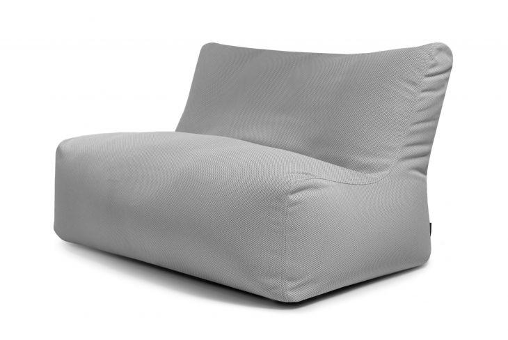 Sėdmaišis Sofa Seat Canaria Grey