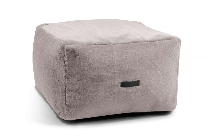 Pouf Softbox Murrr Grey