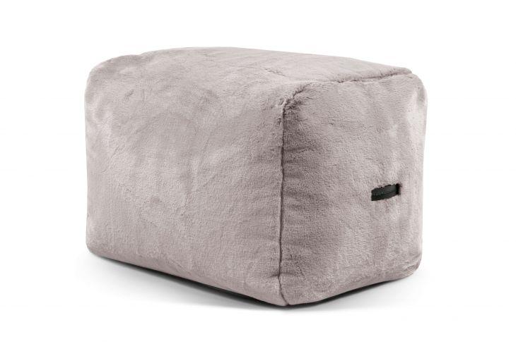 Bean bag Plus Murrr Grey