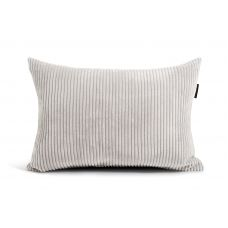 Pillow Square 65 Waves Snow