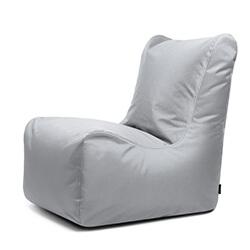 Sėdmaišio užvalkalas Seat OX