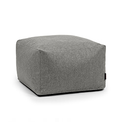 Sitzsäcke Softbox Home