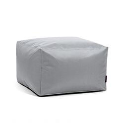 Sitzsäcke Softbox OX