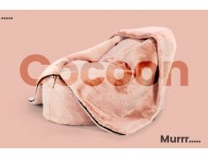 Cocoon Murrr bean bag