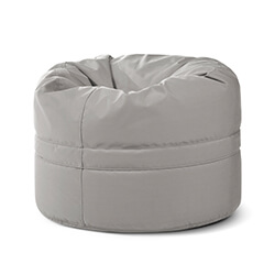 Outer bags Roll 85