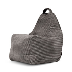 Outer bag Play Waves