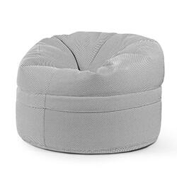 Outer bag Roll 100 Capri