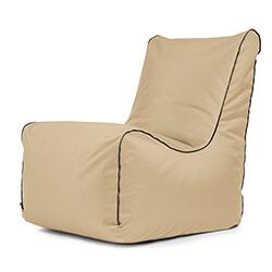 Kott-toolid Seat Zip OX