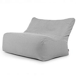 Kott-tool Sofa Seat Capri