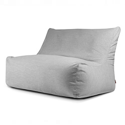 Bean Bag Sofa Seat Gaia
