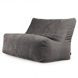 Sėdmaišio užvalkalas Sofa Seat Waves