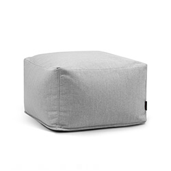 Sitzsäcke Softbox Gaia
