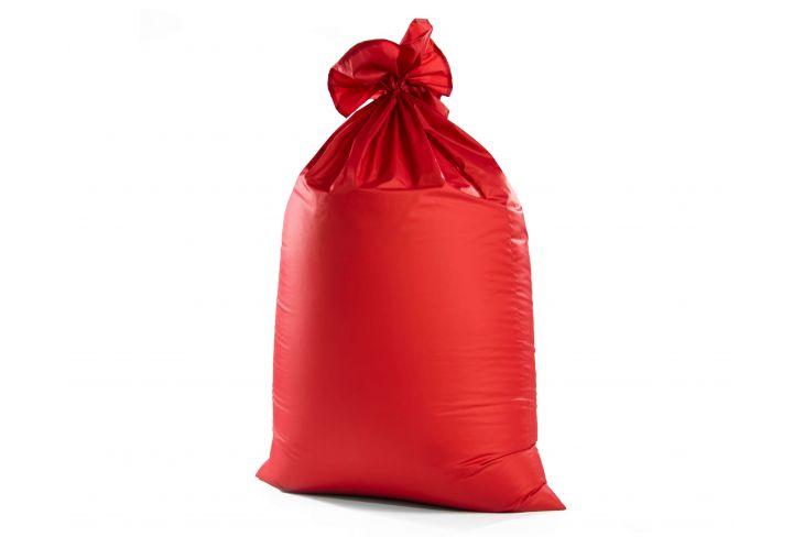 Dovanų maišas 3XL