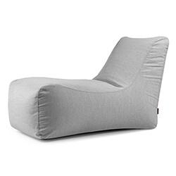 Sėdmaišio užvalkalas Lounge Gaia