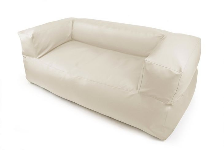 Kott tool diivan Sofa MooG Outside Beige