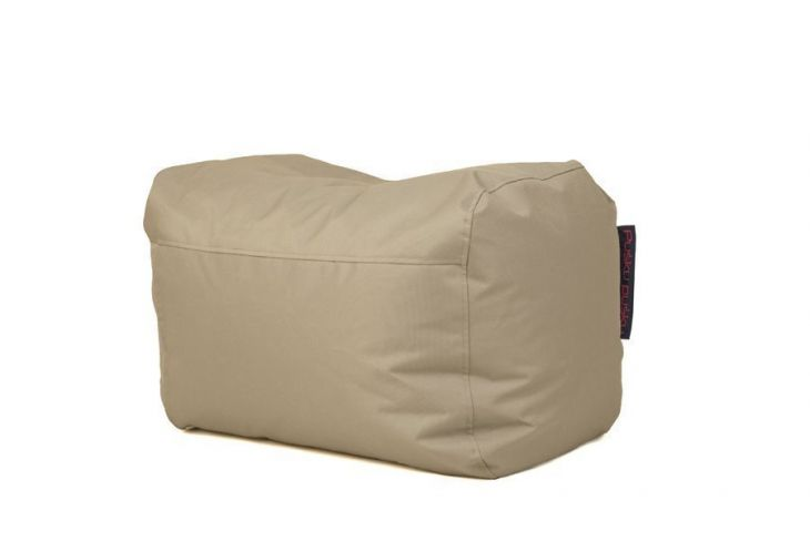 Bean bag Plus OX Beige