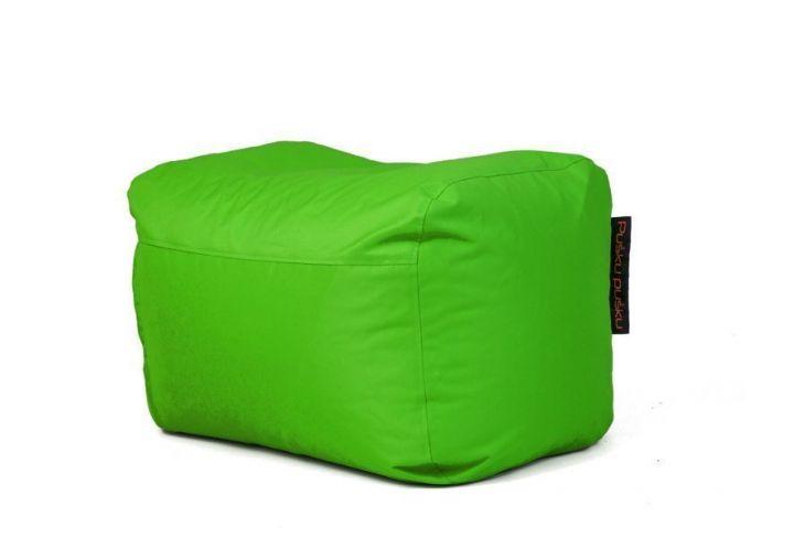 Sitzsack Plus OX Apfelgrün