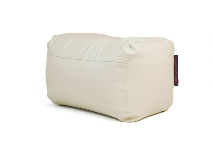Pouf Plus Outside Beige