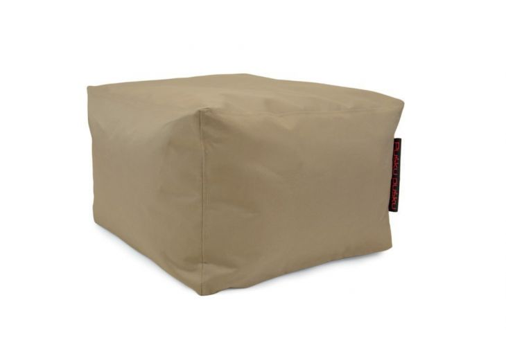 Outer bag Softbox OX Beige