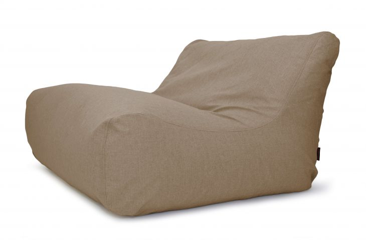 Bean bag Sofa Lounge Home Cacao