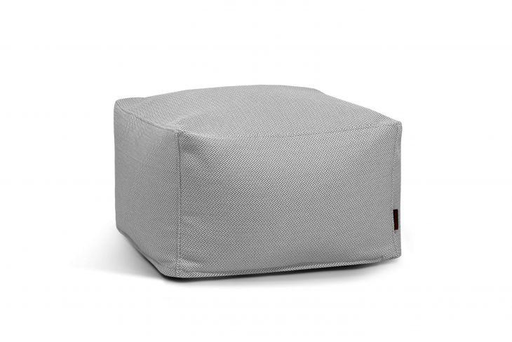 Tumba Softbox Canaria Grey