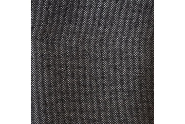 Sitzsack Set - Dreamy Nordic Grau