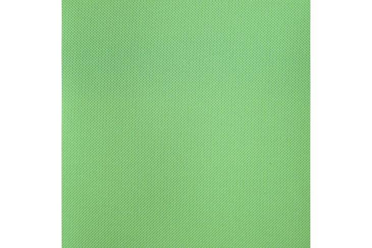 Sitzsack Set - Dreamy OX Apfelgrün