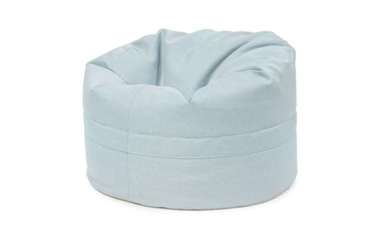 Outer bag Roll 100 Riviera Aquamarine
