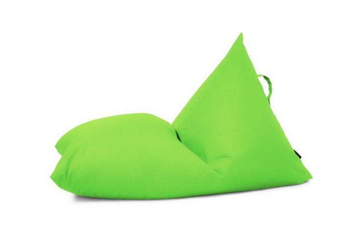 Sitzsack Bezug Razzy OX apfelgrün