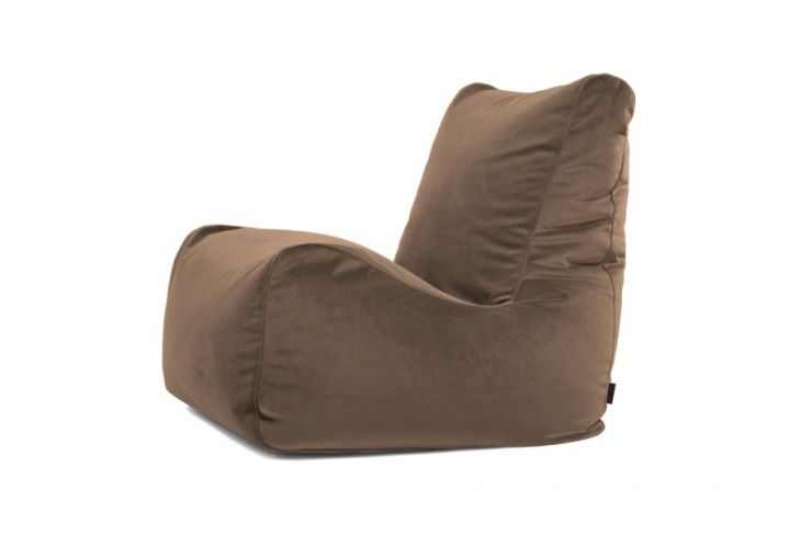 Outer bag Seat Barcelona Brownie