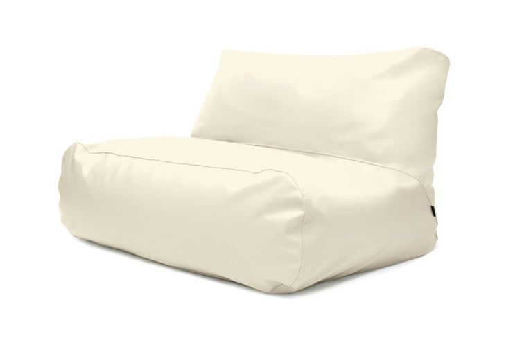 Kott-Tool Sofa Tube Outside Beige