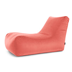 Bean bag Lounge Barcelona