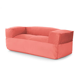 Bean Bag Sofa MooG Barcelona