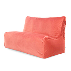 Outer bag Sofa Seat Barcelona